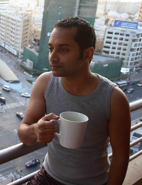 Actor Fahad Fazil: Fahad Fazil HD Wallpapers and Stills