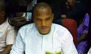 Biafra: Igbo Governors Must Also Go