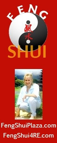 Feng Shui with Suzee Miller
