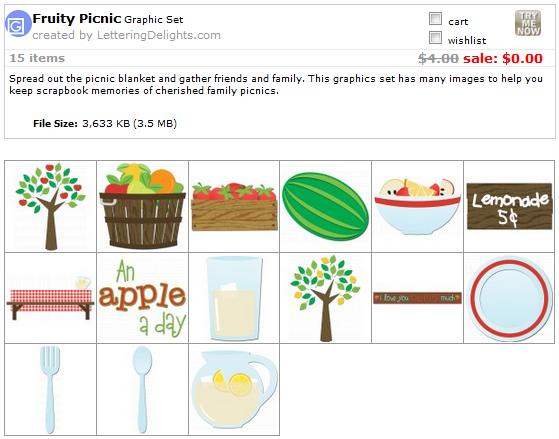http://interneka.com/affiliate/AIDLink.php?link=www.letteringdelights.com/clipart:fruity_picnic-7964.html&AID=39954