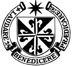 Ordo Praedicatorum