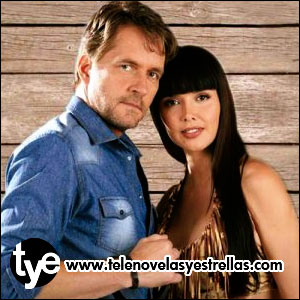 capitulo de corazon apasionado telenovela online completo corazon