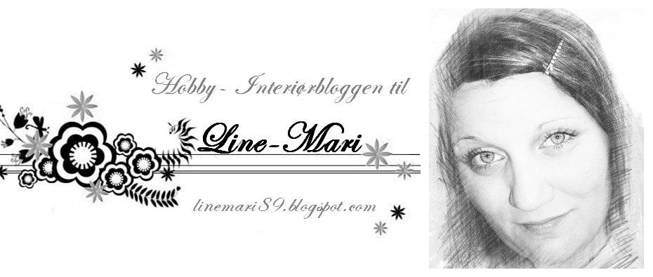 Line-Mari