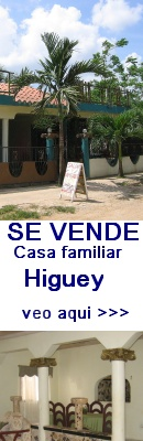 Vende Casa Familiar en Higuey