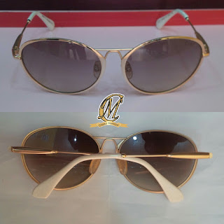 84c686a7a6b2 Now available   Chizzyl Manizzyl Concepts