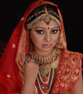 bangladeshi model actress prova photo collection
