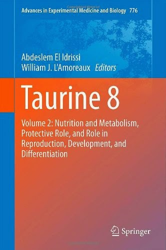 http://www.kingcheapebooks.com/2014/12/taurine-8-volume-2-nutrition-and.html