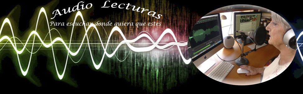 audiolecturas