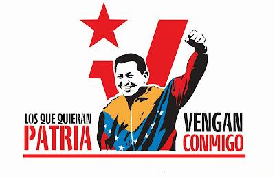 PSUV | Copolitica