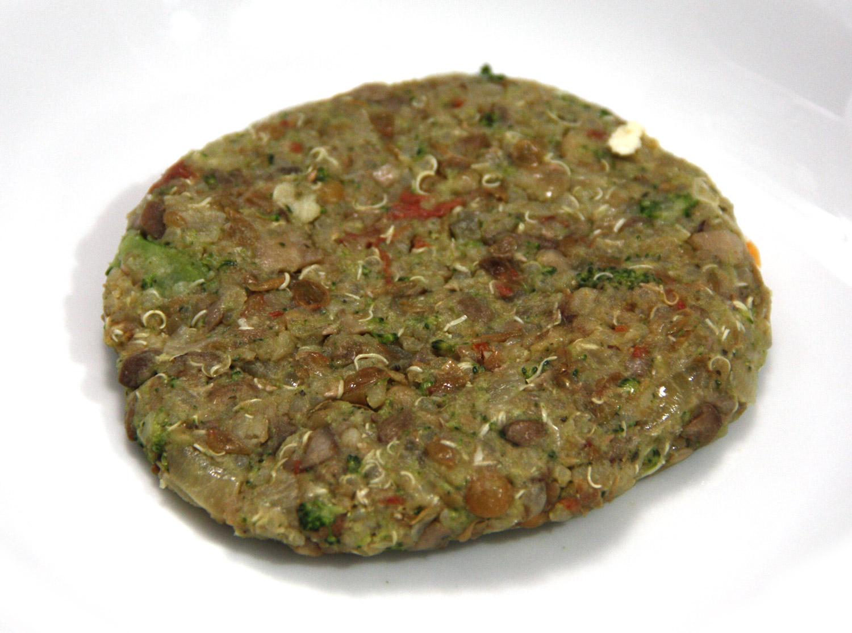 Con sabor de hogar quinoa for Cocinar quinoa negra