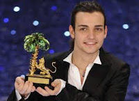 Per tutte le volte Valerio Scanu lyrics translated (winner Sanremo 2010)