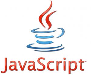 download javascript