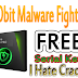 Get IObit Malware Fighter 2 Professional With 90 Days Free Key (Official Promo)