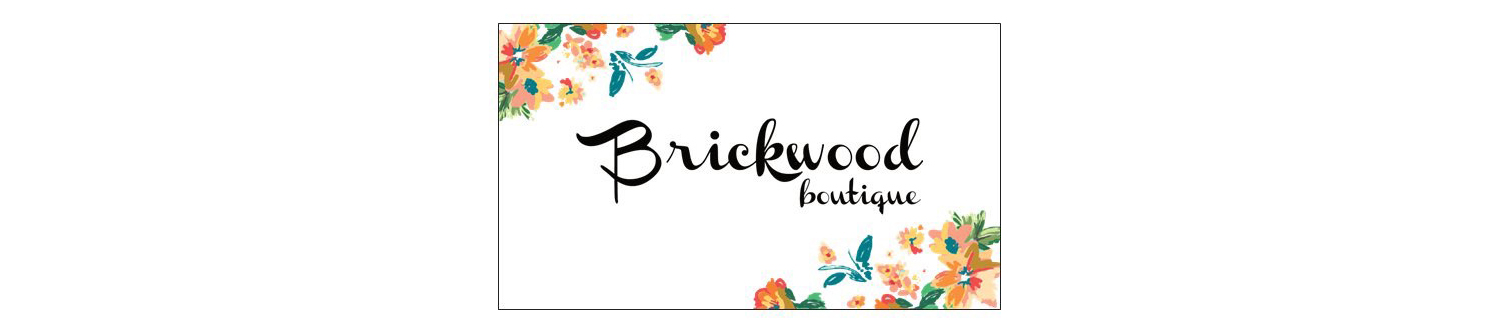 Brickwood Boutique