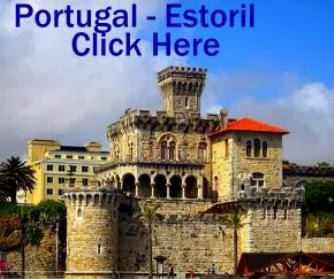 PORTUGAL - ESTORIL