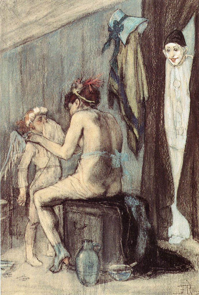 sphinx toalett sexklubber i oslo