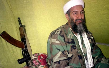 is osama bin laden dead or alive. osama bin laden dead or alive.