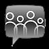 تحميل برنامج البالتوك 2014 البالتوك عربى Free Download Messenger Paltalk