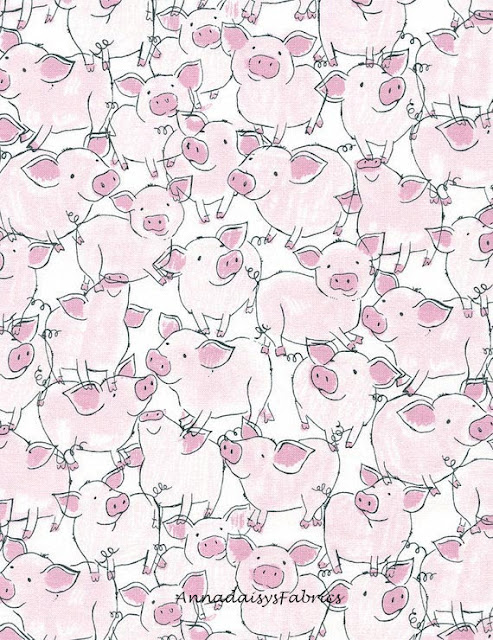 https://www.etsy.com/listing/204606467/baby-pig-quilt-fabric-babes-in-farmland?ref=shop_home_feat_1