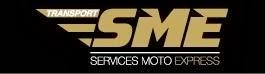 SME Services Moto Express