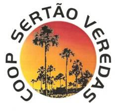 COOPERATIVA SERTÃO VEREDAS