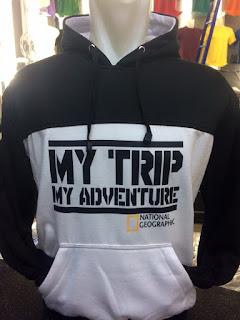 gambar desain terbaru jaket hoodie desain foto photo kamera my trip my adventure musim depan di enkosa sport toko online terpercaya lokasi di jakarta pasar tanah abang