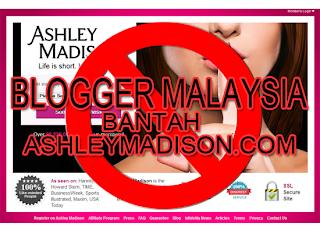 http://www.hasrulhassan.com/2013/11/blogger-malaysia-bantah-ashleymadison.html