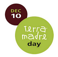 Terra Madre Day - 10 grudnia 2011