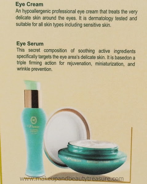 Premier-Dead-Sea-Eye-Care-Kit-Review