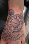 . two upbeat young ladies came in and asked about best friend tattoos.