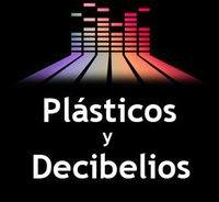 plasticosydecibelios.es