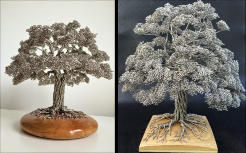 00-Clive-Maddison-Small-Wire-Tree-Sculptures-www-designstack-co
