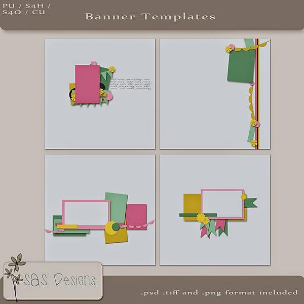 http://artisanscrap.com/shop/sas-designs-c-97_280/banner-templates-p-1715.html