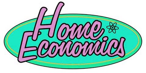 ccea home economics coursework For first teaching from september 2010 for first assessment from january 2011 for first award in summer 2012 subject code: 2650 full course ccea gcse specification in.