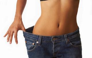 Los mejores tips para bajar de peso