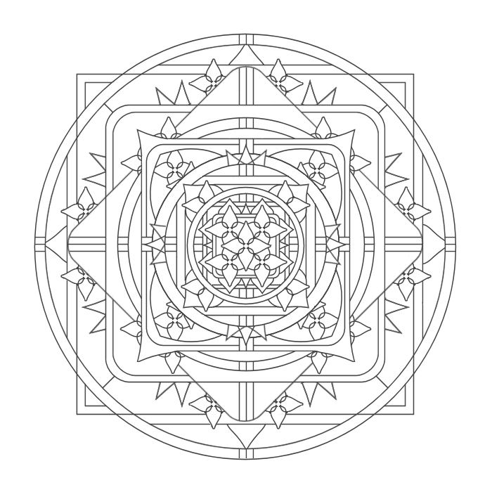 Free coloring pages of temple of solomon for Building the temple coloring pages
