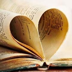 Il bugiardino letterario: leggere attentamente le avvertenze!