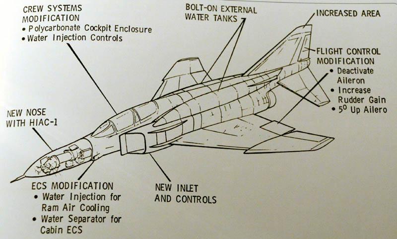RF-4X_3.jpg