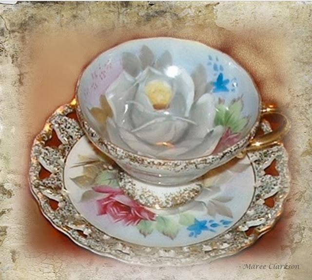juweliersware winkels