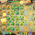 [Review] Plants vs. Zombies 2