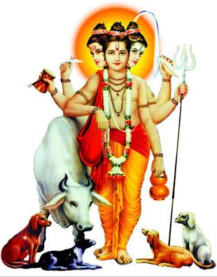 Lord Dattatraya Avatar-Lord Varaha Avatar, Sanat Kumar (Brahma Manas Putra), Adi-Purush Avatar, Sage Narada Avatar, Sage Nara-Narayana Avatar, Sage Kapila Avatar, Lord Dattatraya Avatar, Lord Yagya Deva Avatar, Rishabh Avatar, Prithu Avatar, Lord Matsya Avatar, Lord Kurma Avatar, Lord Dhanvanatari Avatar, Mohini Avatar, Lord Narsimha Avatar, Lord Hayagreeva Avatar, Lord Vamana Avatar, Lord Parshurama Avatar, Sage Vyasa Avatar, Lord Rama Avatar, Lord Balarama Avatar, Lord Krishna Avatar, Lord Buddha Avatar, Lord Kalki Avatar,