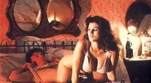 film porno erotico gratis cerca su badoo