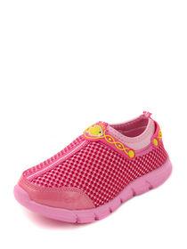 Model sepatu anak branded murah terbaru