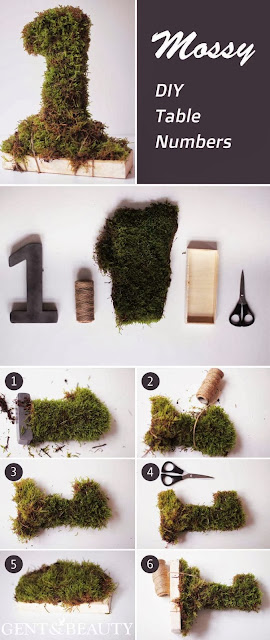 http://gentandbeauty.com/mossy-diy-table-numbers/