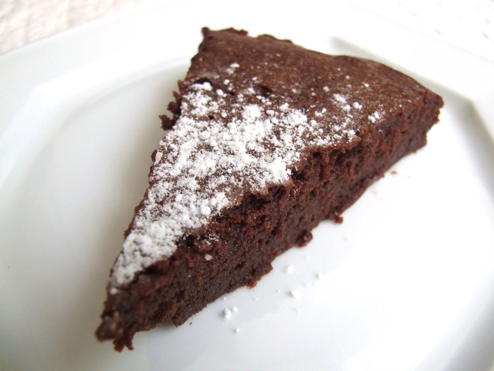 Gateau express chocolat thermomix les recettes - Gateau nature thermomix ...