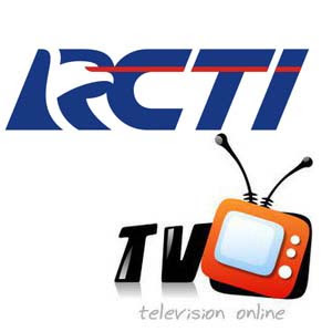 RCTI Online