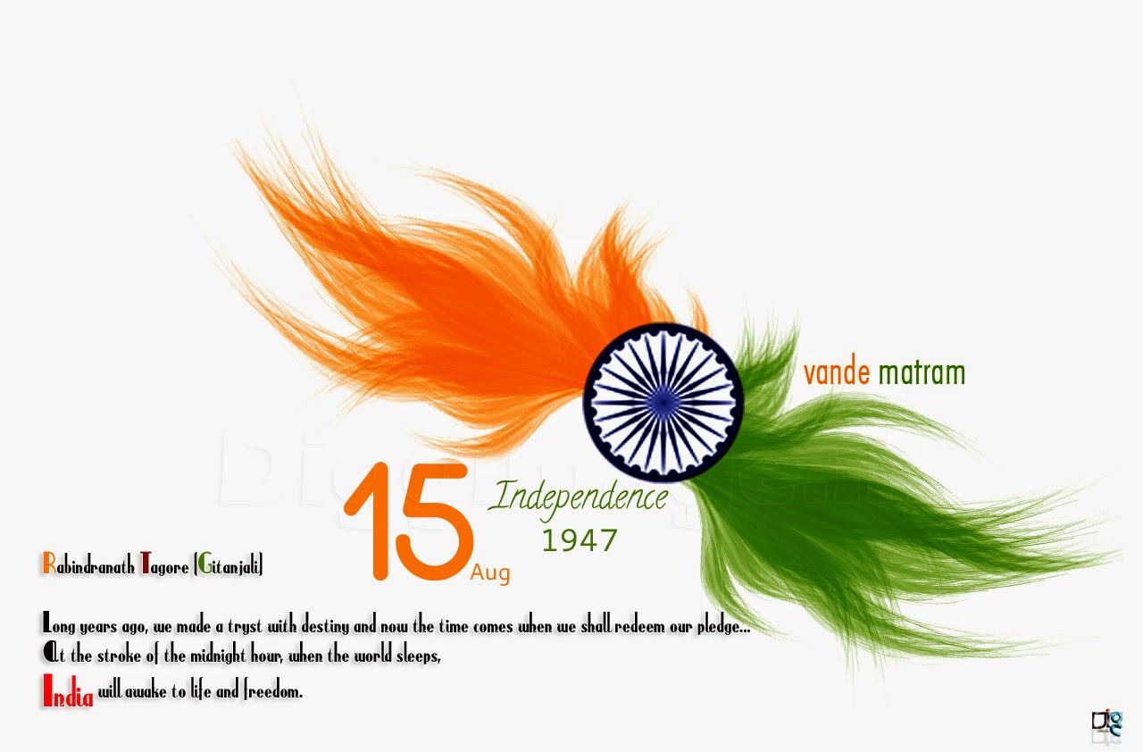 independence day of india school speech Indian independence day speech for kids and school children is given here if  you are looking for a simple and easy speech for your kids and.