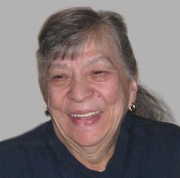 mary anne warren essay Category: essays research papers title: mary warren title: length color rating : mary anne warren's belief on abortion essay - mary anne warren was a philosophy professor and distinguished by her beliefs on the topic of abortion.