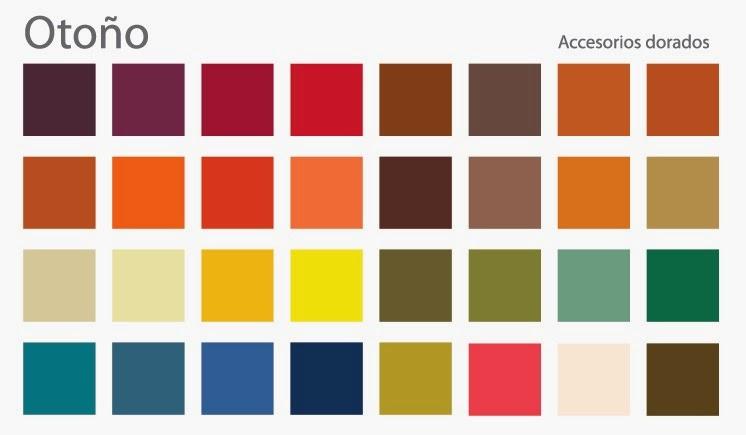 Arla cu l es tu paleta de colores - Paletas de colores para interiores ...