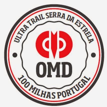 OMD-Serra da Estrela-72k 2014